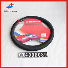 Very good Quality Steering Wheel Cover