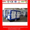ahorrar energía 20 kva generador diesel con precio razonable