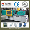 HJF-1400 vertical rubber injection molding machine