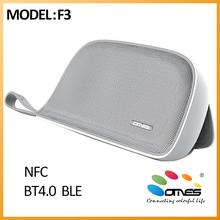 factory Waterproof portable BT Speaker gift item