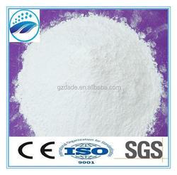 Barium sulfate Industry Grade