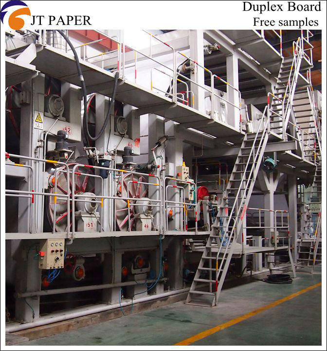 Paper mill buying a term paper