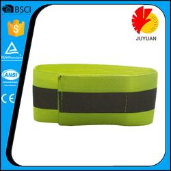 arm band case for ipad mini