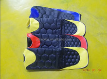 250cc Rusi Motorcycle 50cc Motocross Seat Covers