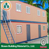 prefabricated container house price modern container house prefab shipping container house