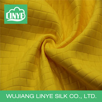 cheap plain dyeing fabric fashion, upholstery/curtain/chair cover fabric