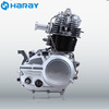 100cc Motorcycle Engine for BAJAJ BOXER with original quality