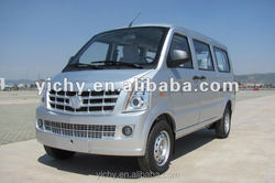 2013 NEW MINI BUS SCH6430