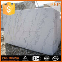PFM Chinese xiamen luxury marble famous construction projects
