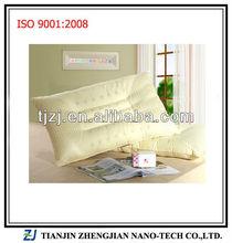 Best gift popular magnet massage neck support pillow ZJ-B002P