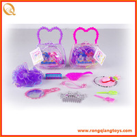 2014 toys princess accessories play toys for girls kids very cheap toys OT54655506A