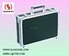 SB6002 aluminum tool case