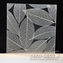 Beautiful resin plastic panel door