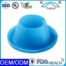 Wholesales and Retails Rubber Seal Ring/high quality body bushing seat ring bonnet seal ring stem packing for fc gate valve
