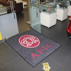 Multifunctional High Pile Carpet Tiles for wholesales