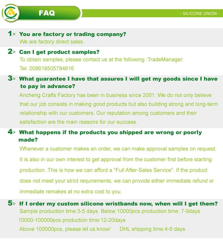 12-FAQ.jpg