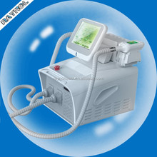 2015 Hot Sale In Korea Big Water Tank Cryolipolsis Fat Freeze Slimming Machine