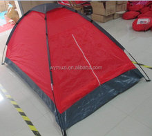 Contemporary unique new products family dome tent