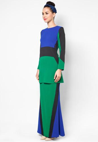 New Fashion Elegant Baju Kurung Latest Abaya Designs 2014 Malaysia View Latest Abaya Designs