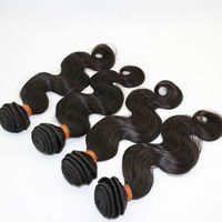 Homeage how to start selling brazilian hair, cheap unprocessed brazilian hair