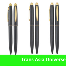 Hot Sale Custom cheap customised ball point pens