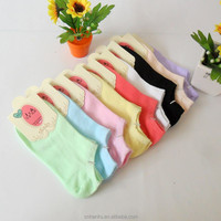 women ankle socks cheap socks China wholesale socks