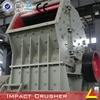 0-40MM Output Size Mexico Impact Crushing Machine Stone Crusher with 20-50 TPH