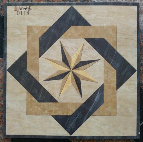 Gres Monococcion Tile Floor Tile Spanish Ceramic Tile