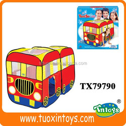 fabric tents for children, Indian tent for children