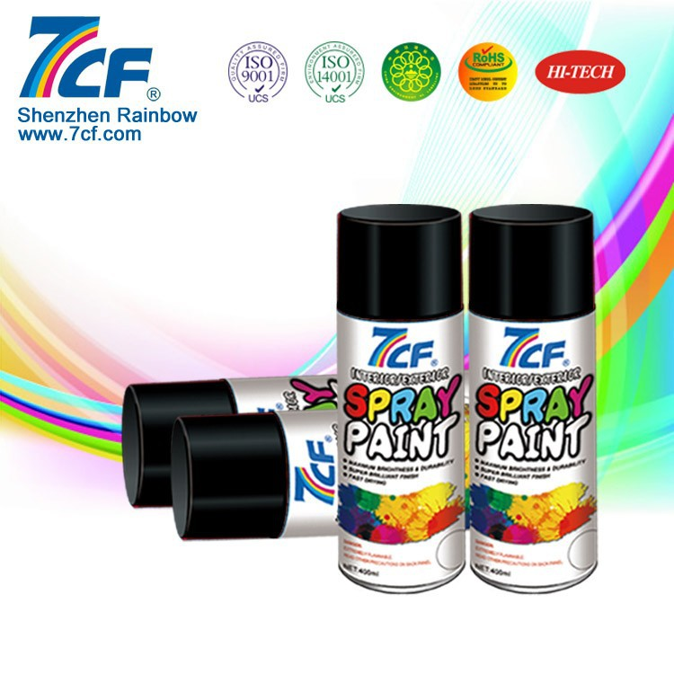 high adhesive automotive acrylic spray paint buy acrylic spray paint automotive acrylic spray. Black Bedroom Furniture Sets. Home Design Ideas