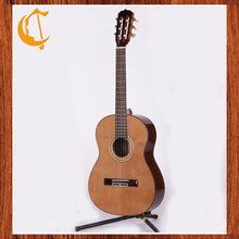 classic guitar global musical instruments classical guitar