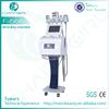 Portable V9 3rd Ultrasonic Cavitation Vacuum RF Roller weight loss machine/ultrasound weight loss machine