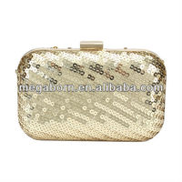 The 2013 Attractive and Bright Evening Bags