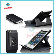 High Quality wallet leather case for nokia lumia 920 made in china
