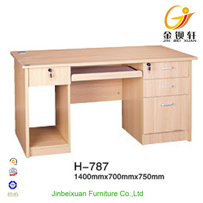 Hotel Reception Desk Design in addition White Desk With Drawer And