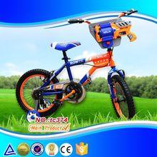 bicicleta más económica fabricante de bicicletas infantiles