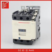 Hot china products wholesale lc1-k09 ac contactor from alibaba shop