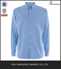 High quality latest oxford shirt designs for men
