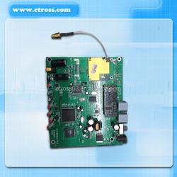1 SIM card GSM fixed wireless G3 fax phone/ Loal Loop-8848