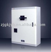 Locked Distribution Box/Distribution Enclosure