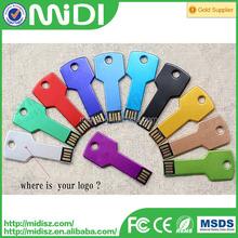 usb flash drive circuit board usb flash drive wholesale in dubai