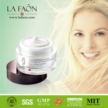 High quality fairness cream for women