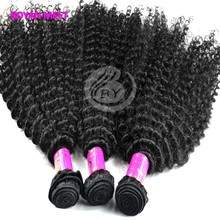 2014 most new mongolian kinky curly hair product,brazilian hair bundles