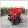 Professional production potato planter seeder