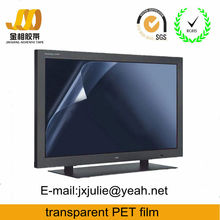 Hot sales scratch-resistant computer protective film