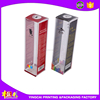 OEM manufacture plastic boxes for drills with quick shipping