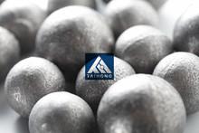 low chrome dia 20mm cast iron steel balls