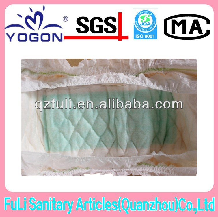 soft touch diapers baby wholesale