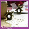 /p-detail/Atacado-moda-cabo-de-cobre-de-sucata-de-cobre-para-o-vestu%C3%A1rio-brinco-colar-pulseira-900003945040.html
