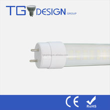 distributor wanted 18w t8 led read tube sex for children room